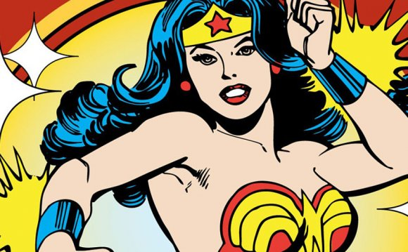 Powerful_women