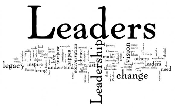Are Women Better Leaders Than