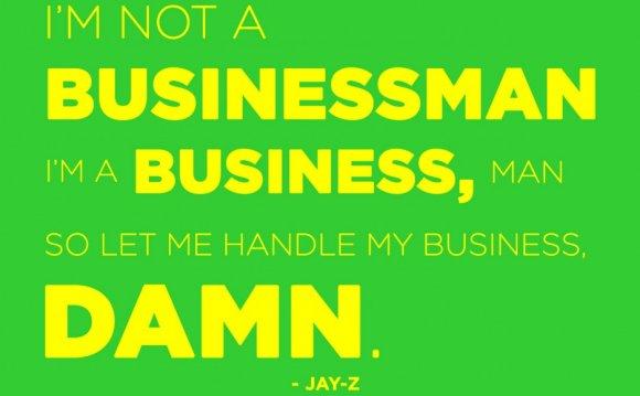 Hip-hop-and-rap-business