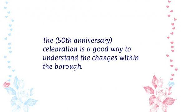 Quotes 25th anniversary quotes