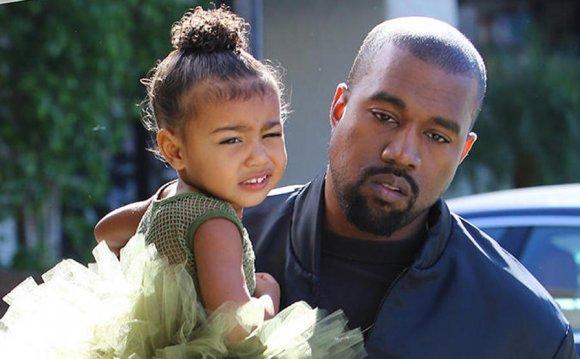 Celebrity baby girl names |