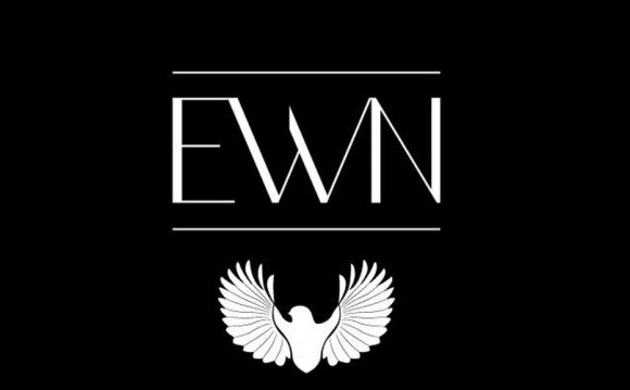 Exceptional Women s Network