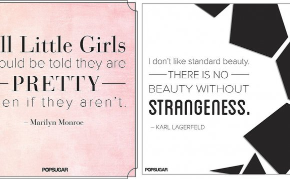 Pinterest Beauty Quotes