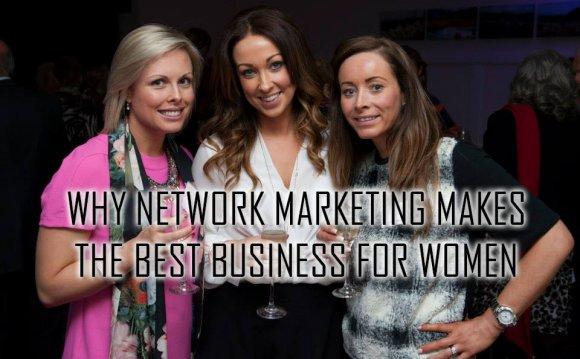Best business for women