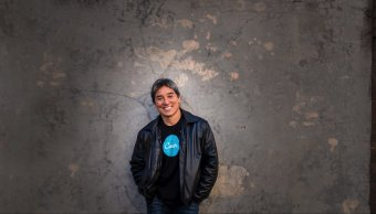 20 Guy Kawasaki Quotes to Help You Grow Your Business