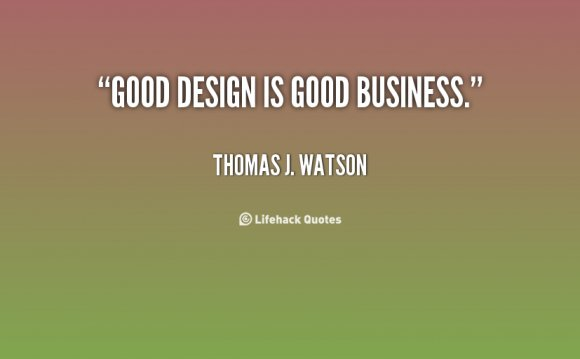 Good Quotes for business