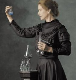 Marie Curie.jp