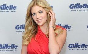 Most Beautiful Model KateUpton 2015