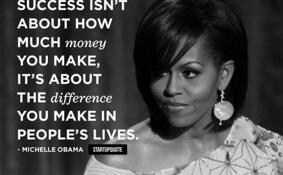 Women Famous Quotes