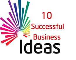 Successful Business Ideas