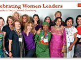 Leaders Women
