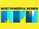 World Powerful Women