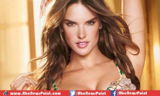 Top-10-Hottest-Women-in-the-World-2015-Alessandra-Ambrosio