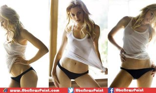 Top-10-Hottest-Women-in-the-World-2015-Elizabeth-Banks