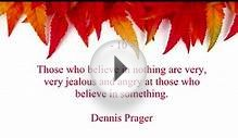 10 jealousy quotes by famous people_Quotes|sayings about