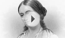20+ Inspiring Quotes from Margaret Fuller