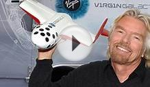 20 Sir Richard Branson Quotes On Business And Leadership