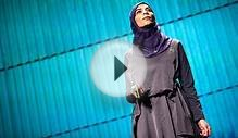 7 Successful Saudi Women that Beat the Stereotype