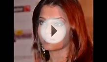 2011 Official Most Beautiful Woman Alive Aishwarya Rai