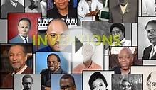 Black Inventors of the 20th and 21st Century