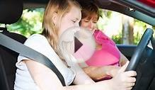 Cheap car insurance for ladies | Cheap car insurance for women