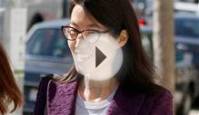Ellen Pao Was One More 'Difficult' Female Executive