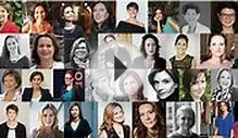 Europe's most inspiring female tech leaders named