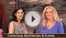 Female Friendly Businesses and Conscious 360