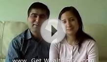 (India) Home Based Internet Business Success Story
