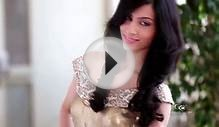 Indian Female model Video Portfolio 6 by Prashant Samtani