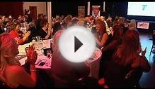 Influential Women in Business Awards 2011
