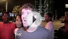 Lil Dicky: The Ladies Still Love Him Despite His Name!