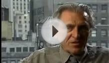 Lucchese Crime Family Mafia Lords Of New York Gang Documentary