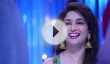 Madhuri Dixit Nene: Most inspirational female Bollywood icon