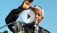 Nelson Mandela's Most Inspiring Quotes