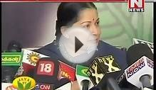 Powerful Women Politicians in India:08/03/13 - Studio N
