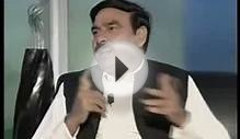 Sheikh Rasheed Great Weekness - Female Gender