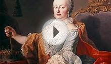 Top 10 greatest female rulers.