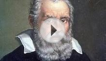 World Leaders History in tamil - Galileo Galilei