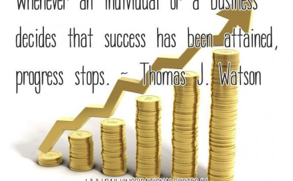 Positive Business Quotes Positive Quotes for business Positive Business Quotes